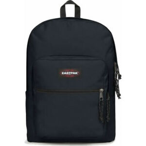 Eastpak Pinnacle L Zaino, 45 CM, Blu (Cloud Blu Scuro)