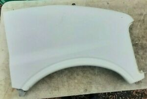 96-02 Chevy Express Van Passenger Right Front Fender - Nice - Ready to Ship