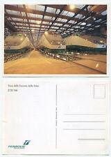 43240 - ETR 500 - Ferrovie dello Stato - alte Ansichtskarte