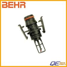 Mercedes W124 R129 W140 E320 300CE 300E C220 C280 Air Charge Temperature Sensor