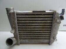 INTERCOOLER REFROIDISSEMENT AUDI A4 2.7 3.0 V6 TDI 8E0145805R CAPTEUR 0281002401