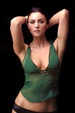 6 Fotos Monica Bellucci Format 10x15cm glanz #2