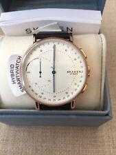 Mens Skagen Connected Hybrid Smartwatch BNIB RRP £175.00