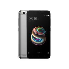 Teléfonos móviles libres de cuatro núcleos 2 GB con 8 GB de almacenaje