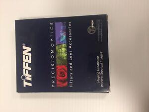 Tiffen 4x5.650 58 Filter