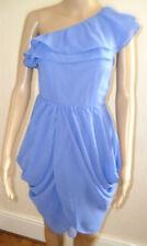 Oli Polyester Dresses Midi