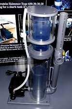 H&S Abschäumer Typ 110-F2000S