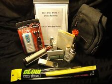 Beez Safe Ghost Hunter Complete Beginners Kit