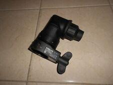 Hilti Te Ac1 01 Right Angle Drill Chuck Model 245029 Hilti Rotary Hammer Drill