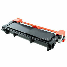 TN660 TN-660 HY Toner For Brother HL-L2320D HL-L2340DW HL-L2360DW HL-L2380DW