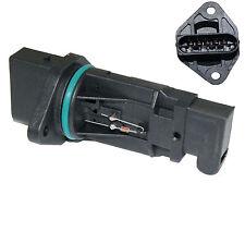 Mass Air Flow Sensor Meter MAF for Porsche Boxster 986 911 996 99660612300 New