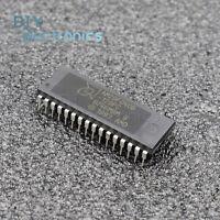 5PCS AM29F040B-120PC AM29F040B 4 Megabit (512K x 8-Bit) CMOS DIP-32 AMD