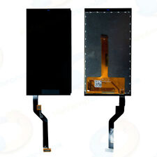 HTC Desire 530 Screen Assembly (LCD & Digitizer) (No Frame)