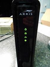 ARRIS Motorola Cable/Wifi SURFBOARD SBG6782