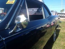1965 1964 1963 1962 Pontiac LeMans, Tempest, & GTO  Mirrors Pair (2)