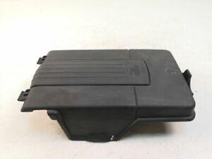 Skoda Octavia Mk2 (1Z) 2011 Diesel Deckel Batteriekasten 3C0915443A AMD24255