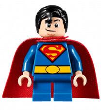 NEW LEGO BATMAN SHORT LEGS FROM SET 76068 MIGHTY MICROS (sh348)
