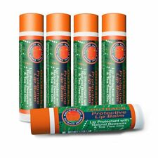 OUTBACK PROTECTIVE LIP BALM - 5 PACK