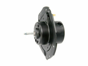 For 1986-1987 Buick Somerset Blower Motor 38753GX