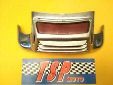 fanalino posizione post taillight position Harley D. electra flht 1340 89-93