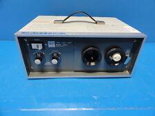 Karl Storz 483c Twin Cold Light Source Illuminator 10841