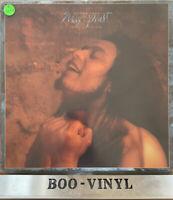 Maxi Priest & Caution – You're Safe    Vinyl LP 1985 Reggae Pop  Ex Con