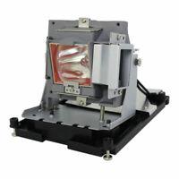 Optoma BL-FU310B / BLFU310B Projector Lamp Housing DLP LCD