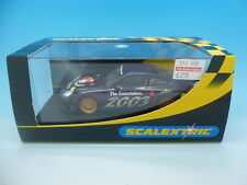 """Scalextric C2524 Porsche 911 GT3R """"The Entertainer"""""""