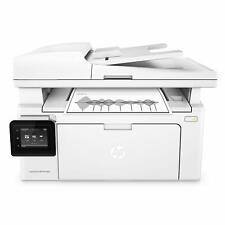 Brand New ! HP LaserJet Pro MFP M130fw | Print, Copy, Scan, Fax | G3Q60A#BGJ