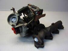BMW X3 3.0i E83 Prise d/'Air Flow Meter Boot pour boîtier de commande de gaz tuyau 13543412292