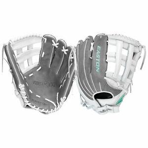 Easton Fundamental Series 13 Inch FMFP13 Fastpitch Softball Glove