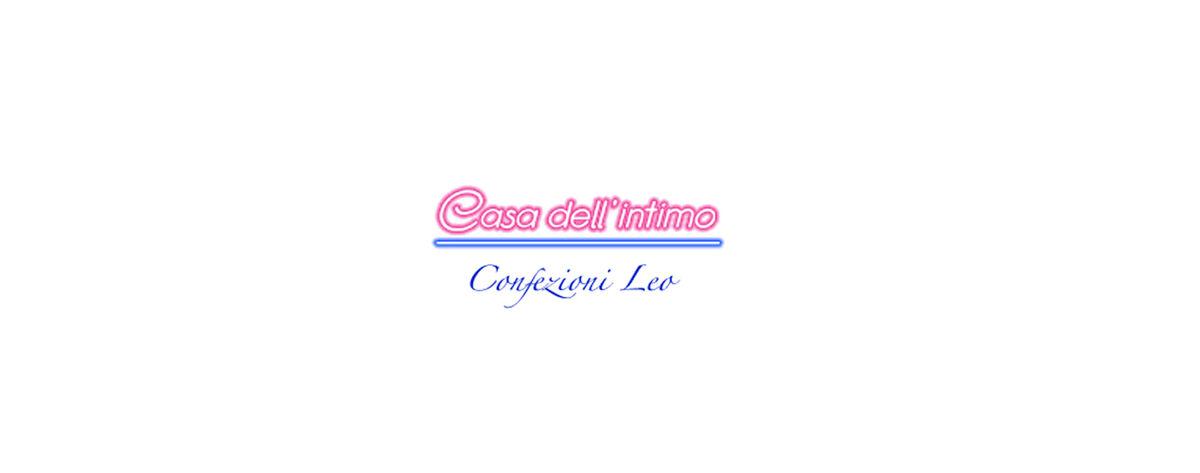Spaccio Aziendale CASA DELL'INTIMO