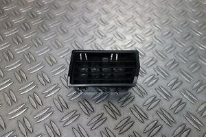 1 Honda Gold Wing GL1500 SC22 #o306# Gitter rechts unten groß Lüftung