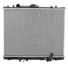 Radiator For MITSUBISHI CHALLENGER/L200/ PAJERO SPORT/ SHOGUN SPORT 2.5TD MANUAL