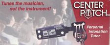 Center Pitch CP-1 Personal Intonation Tutor by Onboard Research, USA #41461
