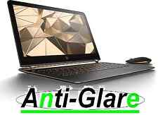 "Anti-Glare Screen Protector for 13.3"" HP Spectre 13 Thinnest Laptop (-2016-)"