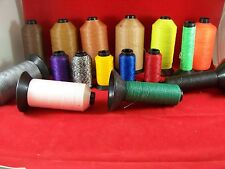 Custom made to your order Oneida Bow String Omni 8125 - For Colors Not Listed