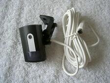 G.E.T. PIR  Camera  - Black & White