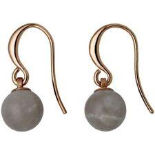 Mode-Ohrschmuck für Damen für besondere Anlässe-Durchzieher