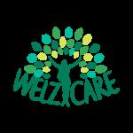 Welz Care