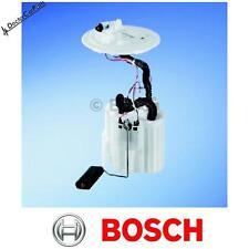 Genuine Bosch 0580314082 Fuel Pump In Tank Sender Unit