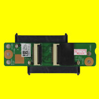 For ASUS G750 G750JM G750JX Laptop HDD Board Hard Drive Board Interface Card