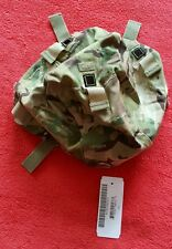 NEW USGI US ARMY COUVRE CASQUE ACH MICH MULTICAM SIZE SMALL/MEDIUM