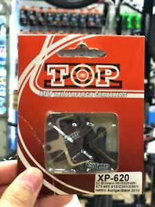 A2Z Xtop Brake Pad XP-620 For Shimano