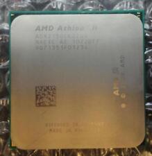 CPU y procesadores 533MHz 2 núcleos