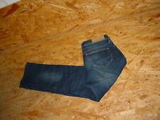 Stretchjeans/Jeans v.EDC/ESPRIT Gr.W26/L28 blau used FIVE Straight