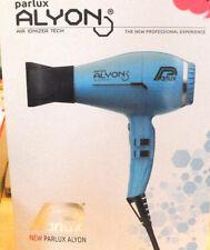 Parlux Alyon Asciugacapelli phon professionale ionizzante basso consumo