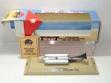 Lledo THRUST SSC NOBLE (272)  Boxed