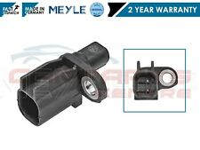 FOR FORD C-MAX GRAND CMAX FOCUS KUGA MONDEO TRANSIT REAR ABS WHEEL SPEED SENSOR