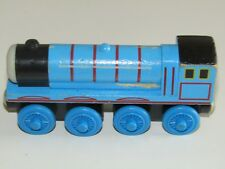 Learning Curve Thomas the Tank Engine & Friends Wooden used train GORDON /TTEW01